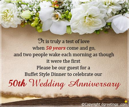 Wedding Anniversary Greetings by Anniversary Cards Anniversary Greetings Ecards Dgreetings