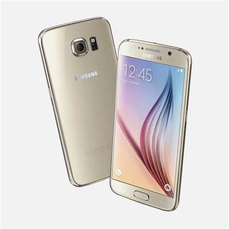samsung galaxy s6 unlocked brand new mr aberthon