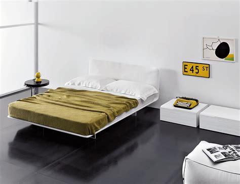 Decoist Bunk Beds Exclusive Filo Bed By Anima Domus Decoist