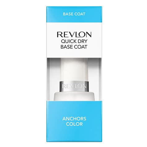 Revlon Base Coat buy base coat 14 7 ml by revlon priceline