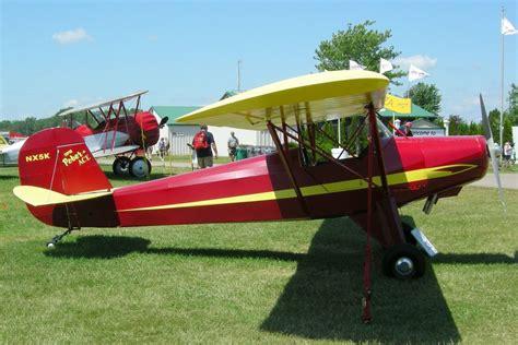 Oshkosh Junior rod s aviation photos eaa airventure 2011 oshkosh