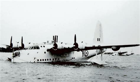 boat crash in topic the flying boat forum from www seawings co uk view topic