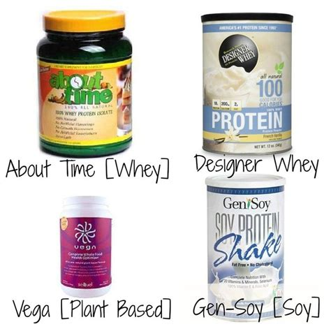 b protein powder review 25 best ideas about protein powder reviews on