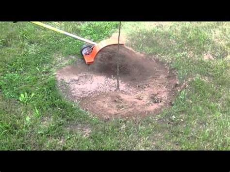 stihl bed edger lawn edger spark plug replacement funnycat tv