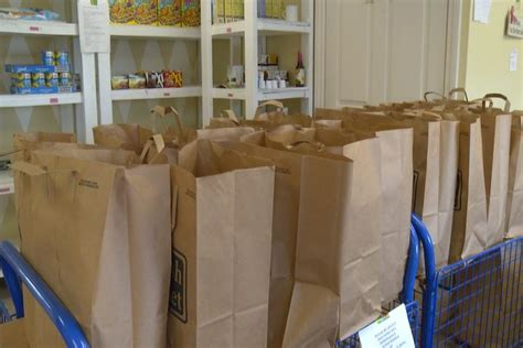 Harrison Food Pantry by Harrison Food Pantry Looking For Donations