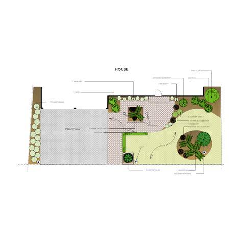 backyard landscape design templates front yard landscape design