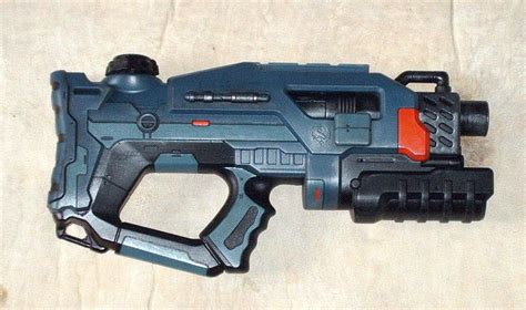 build your own gun design your own nerf gun pictures to pin on pinterest