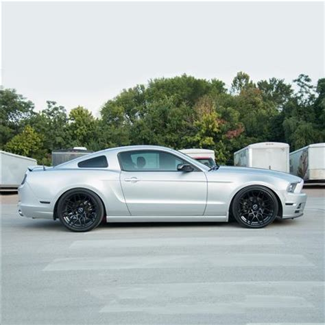 nitto nt555 review mustang sve mustang s500 wheel tire kit 20x8 5 10 gloss