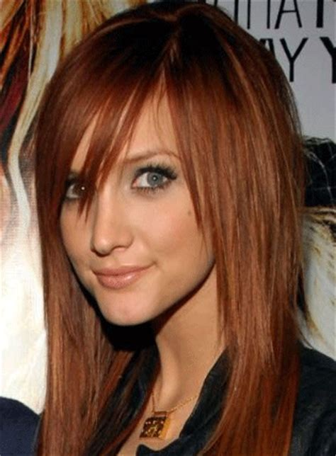 simple hairstyles in open hair open hairstyles ideas for long hairs nationtrendz com