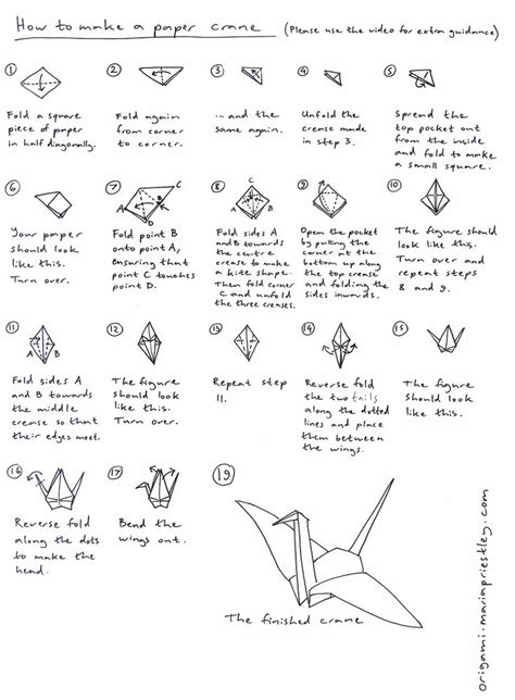 crane writing paper 91 best images about origami swan on origami