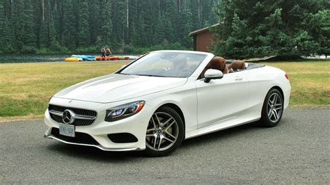 S550 Cabriolet Price by 2017 Mercedes S550 Convertible Motavera
