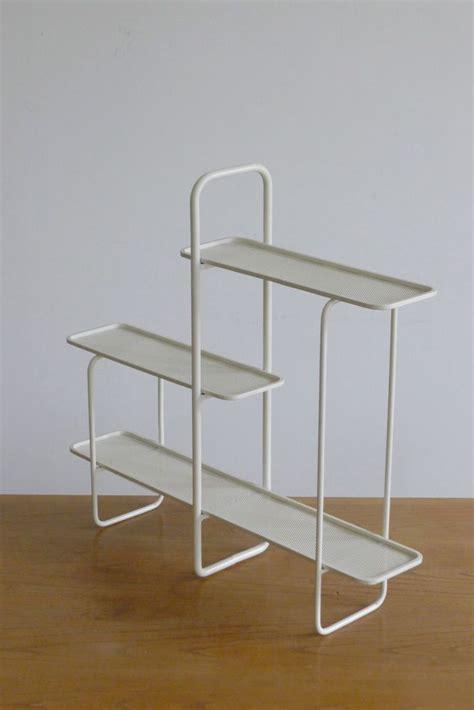 Meubles Bauhaus by 1950 Mathieu Mategot Meuble Etagere Moderniste Bauhaus