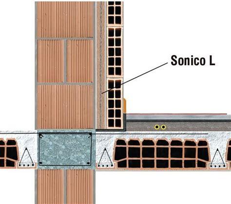 pannelli isolamento acustico soffitto pannello per isolamento acustico parete e soffitto sonico