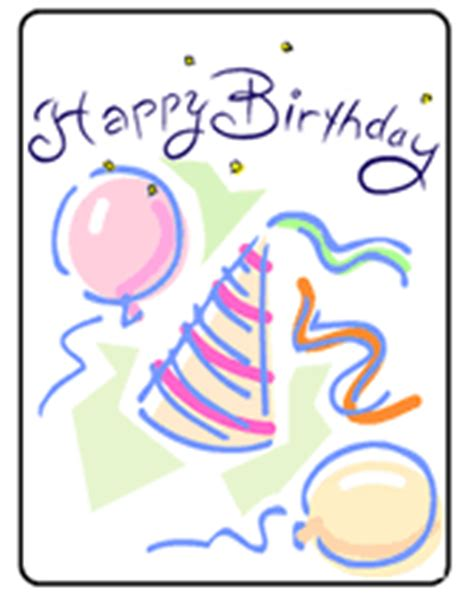 hoover web design free printable greeting card templates 6 print your own birthday cards