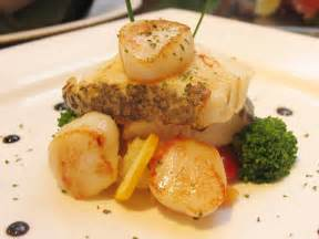 French Cooking by Pics Photos French Cuisine