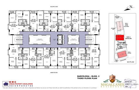 Condominium Plans | condo floor plans luxury condo floor plans at meridian