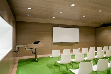 if you are looking for computer training rooms for rental