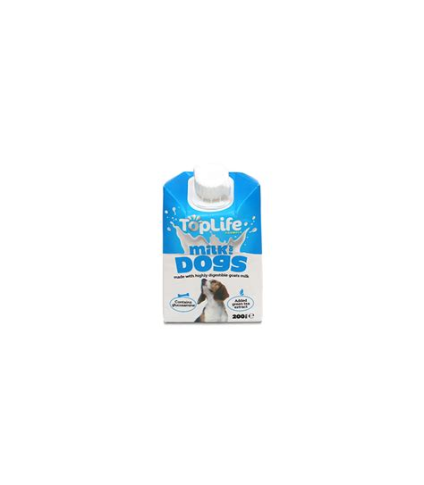 is milk for dogs top milk for dogs moomoopets sg singapore s pet supplies shop