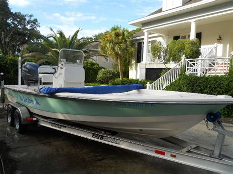 pathfinder boats for sale in fort myers used pathfinder boats for sale boats