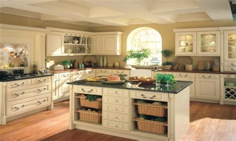 kitchen ideas cream cabinets cream colored kitchen cabinets cream kitchen cabinets off