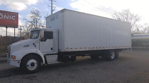 kenworth t300 for sale canada 100 kenworth t300 kenworth t300 kenworth browse by