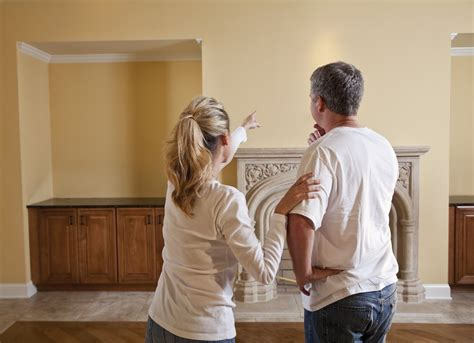 makeover shows home makeover shows 9 things they never tell you bob vila