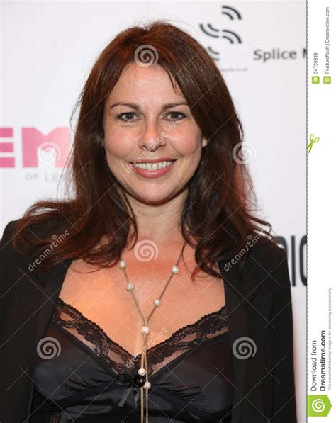 wienerschnitzel commercial gotcha actress graham julie i biography