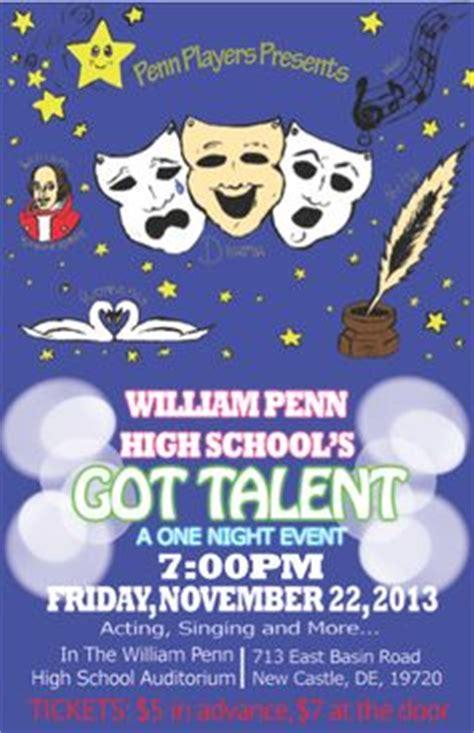 1000 images about talent show on pinterest talent show