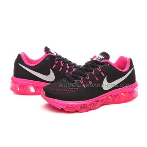 Ladies jogging shoes online shopping