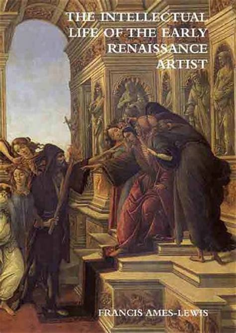 libro medici money banking metaphysics and art in the economy of renaissance florence storia economica panorama auto