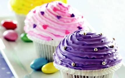 meyveli kek meyveli cup meyveli kahvalt meyveli pasta meyveli meyveli cupcake resimli yemek tarifleri