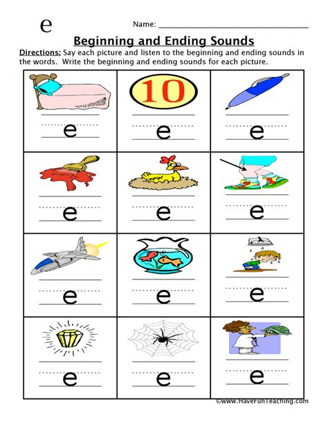 5 Letter Words With K In The Middle cvc worksheets teaching