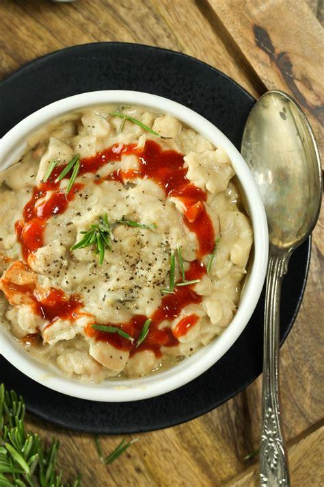 Zoës Kitchen Menu Nutrition by Zoe S Kitchen Nutrition Wow