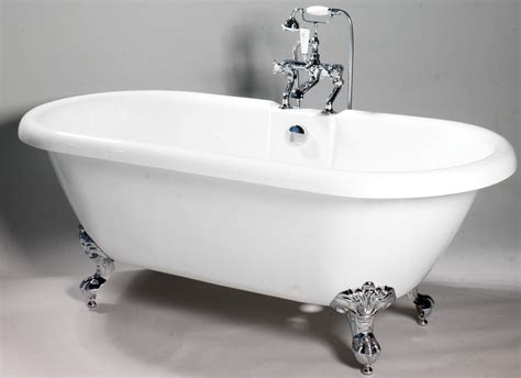 roll in bathtub category 187 chipped enamel the bath businessthe bath business