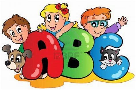imagenes niños de preescolar imagenes de ni 241 os animados de preescolar imagui