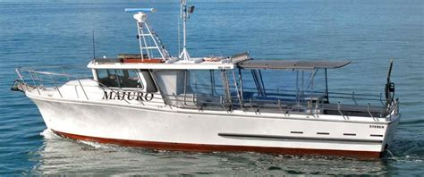 fishing boat charter auckland diving charter auckland fishing charter snapper fishing