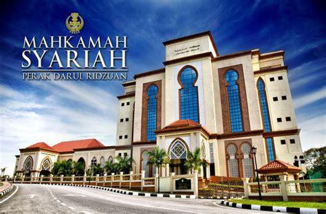 pengajian malaysia isu murtad di malaysia