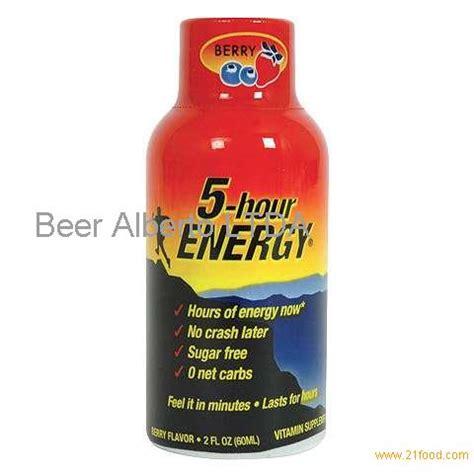 6 hr energy drink 5 hour energy drink from italy verbania 5 hour energy