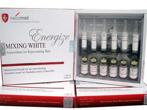 Mixing White Energize hgh store ecommerce de suplementos anab 243 licos