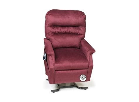 ultra comfort lift chairs leisure uc332 m lift chair by ultra comfort mikes furniture