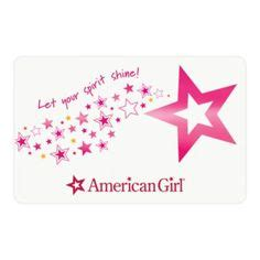 American Girl Gift Card - lindsay s wish list on pinterest lego friends american girls and lego
