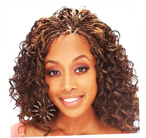 easy to maintain african american hairstyles easy to take care of hairstyles short hairstyle 2013