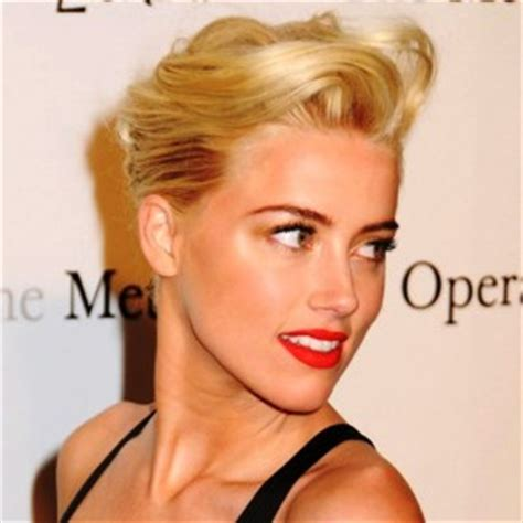 french roll hairstyles for women over 50 sarah jessica parker french twist updo for women over 50