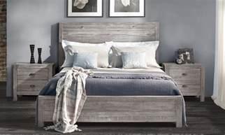Frames For Bedroom Find The Bed Frame For Your Master Bedroom