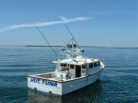 hot boats for sale dixon s marine blog 2014