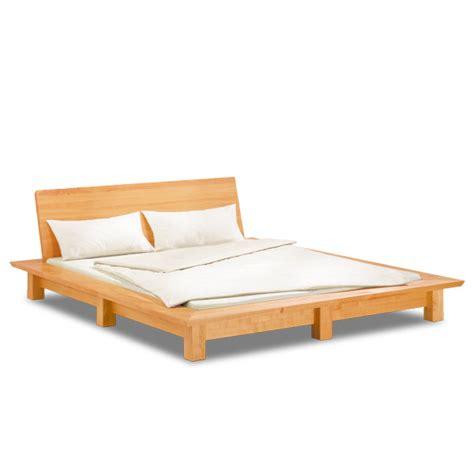 futonbett vorteile japanisches futonbett rannpage
