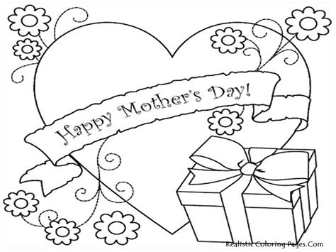 lds coloring pages mothers day mothers day coloring pages lds archives similarpages co