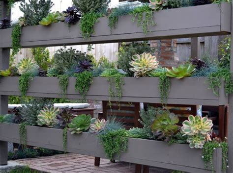 Brise Vue Naturelle Jardin by Quand Le Brise Vue Naturel Adopte L Aspect D Un Mur V 233 G 233 Tal