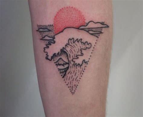 tattoo tribal bedeutung sonnen tattoos 25 ideen bedeutung tattoo designs