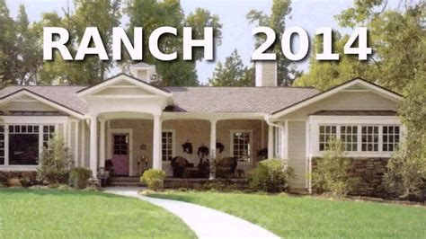 ranch style house exterior ranch style house exterior ideas